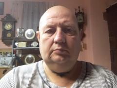 Farkas jozsef - 52 éves társkereső fotója