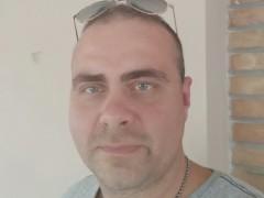 bedo - 39 éves társkereső fotója