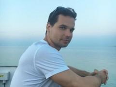 pista08291 - 34 éves társkereső fotója