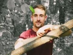 Erik84 - 27 éves társkereső fotója