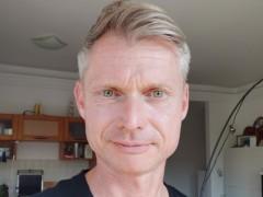 Viktor0801 - 45 éves társkereső fotója