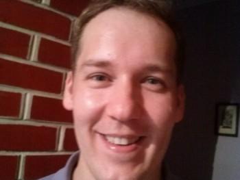 Jancsi6 34 éves társkereső profilképe