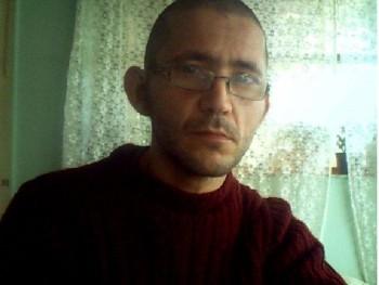 szamar26 35 éves társkereső profilképe