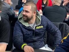 golyokaa - 27 éves társkereső fotója