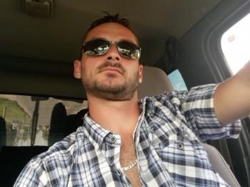 lllllll 27 éves társkereső profilképe