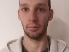Laszlo89 - 30 éves társkereső fotója