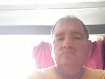 atka 53 éves társkereső profilképe