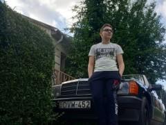 SzabiCsabaNagy - 16 éves társkereső fotója