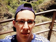 szabi23 - 23 éves társkereső fotója