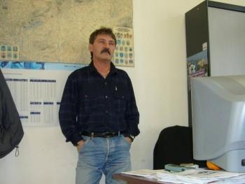 AXEL55 54 éves társkereső profilképe
