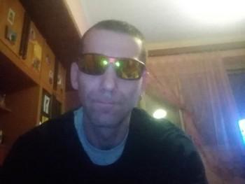 Laci 2525 37 éves társkereső profilképe