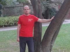 Természetkedvelő - 30 éves társkereső fotója