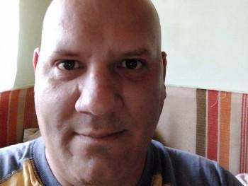nagyf463 44 éves társkereső profilképe