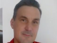 Sanyi74 - 46 éves társkereső fotója