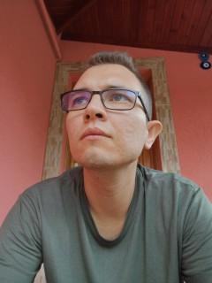 Zsoltas5991 1. további képe