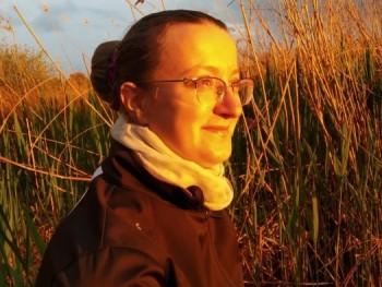 Zitus 33 éves társkereső profilképe