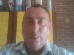 janos76 - 44 éves társkereső fotója