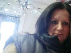 Sziszike42 - 42 éves társkereső fotója