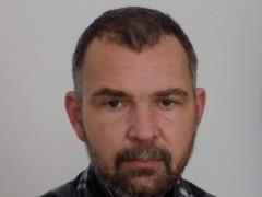 mackolacko - 50 éves társkereső fotója