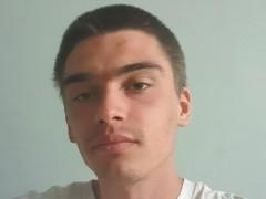 dferi20 - 20 éves társkereső fotója