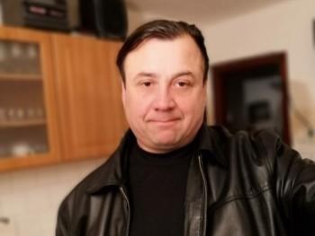 N Zoli 45 éves társkereső profilképe