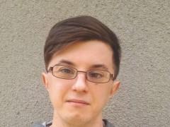 Petya967 - 24 éves társkereső fotója