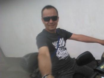 linksz zsolt 40 éves társkereső profilképe