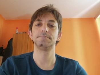 popely 47 éves társkereső profilképe