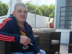 blaha - 39 éves társkereső fotója