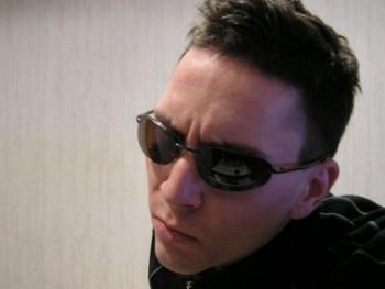 lakiszabi 32 éves társkereső profilképe