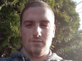Lali26 26 éves társkereső profilképe