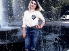 bettihalasz - 31 éves társkereső fotója