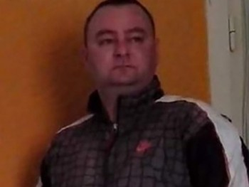 keresgelo40 41 éves társkereső profilképe