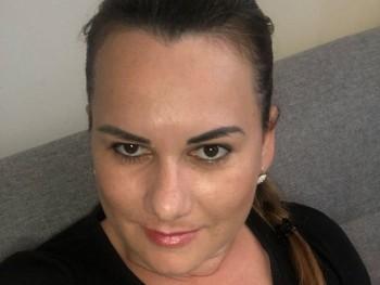 Adri32 33 éves társkereső profilképe