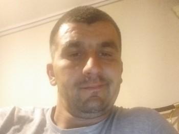 peti 1985 35 éves társkereső profilképe