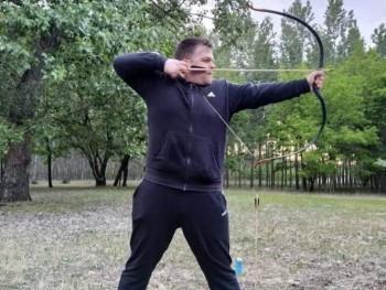 Tibc 23 éves társkereső profilképe