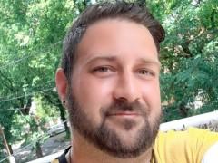 Albán - 37 éves társkereső fotója