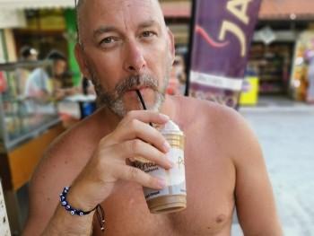 Kiac76 44 éves társkereső profilképe