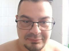 Rudi05 - 36 éves társkereső fotója