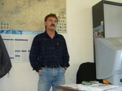 AXEL55 - 55 éves társkereső fotója