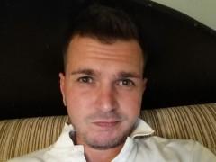 KeressFel - 28 éves társkereső fotója