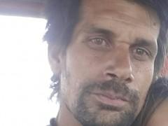 gepesz - 34 éves társkereső fotója