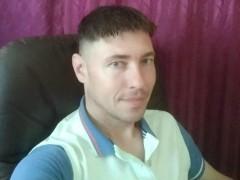 Licinius - 35 éves társkereső fotója