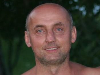 szkami36 50 éves társkereső profilképe