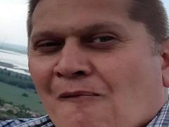 Bikuci40 - 43 éves társkereső fotója