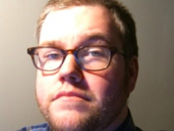 Tóni1986 34 éves társkereső profilképe
