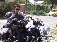 IntruderZoltán - 45 éves társkereső fotója