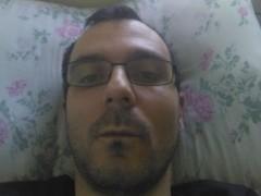 dstryr - 26 éves társkereső fotója