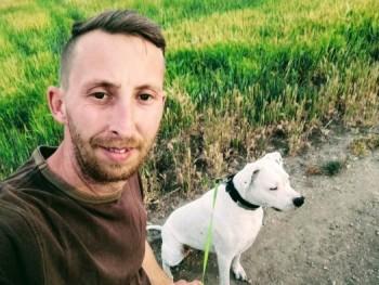 cserlacko34 35 éves társkereső profilképe