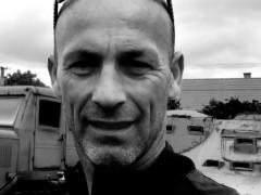 Ben36 - 39 éves társkereső fotója